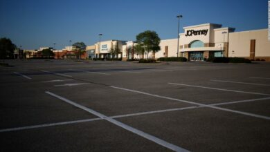 Photo of JCPenney filed for bankruptcy – CNN