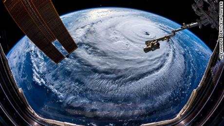 Experts agree that the typhoon season will be above average, maybe even very active