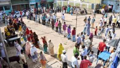 Photo of World Bank: Coronavirus crisis can push 60 million people into 'extreme poverty'