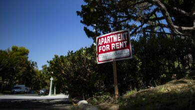 Photo of Coronavirus apartment hunt: How to find a rental
