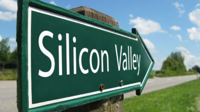 Photo of America really doesn't need Silicon Valley to enter the fact checking business