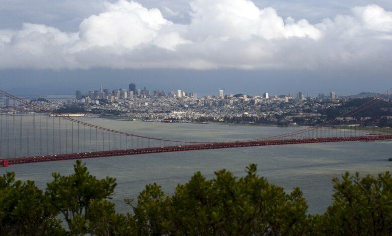 Coronavirus: 3 Bay Area County will reopen on Monday