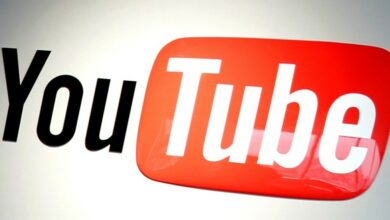 Photo of Facebook and YouTube scramble to delete 'Plandemic' videos
