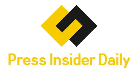 Press Insider Daily