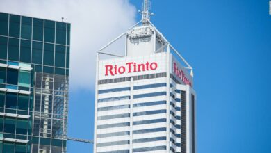 Photo of Rio Tinto: Miner apologizes for blowing up a 46,000-year-old holy native site in Western Australia