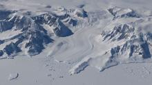 Warming of the ocean causes massive loss of ice in Greenland and Antarctica, NASA research shows