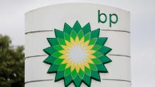 BP left petrochemical with sales of $ 5 billion