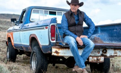 How to Watch Yellowstone Season 3, Episode 2 Live Online