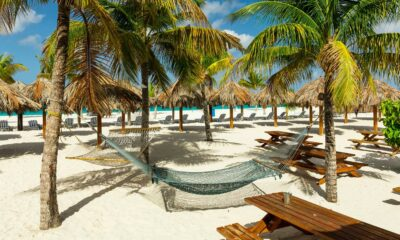 Working from home can soon mean working in Barbados for up to a year