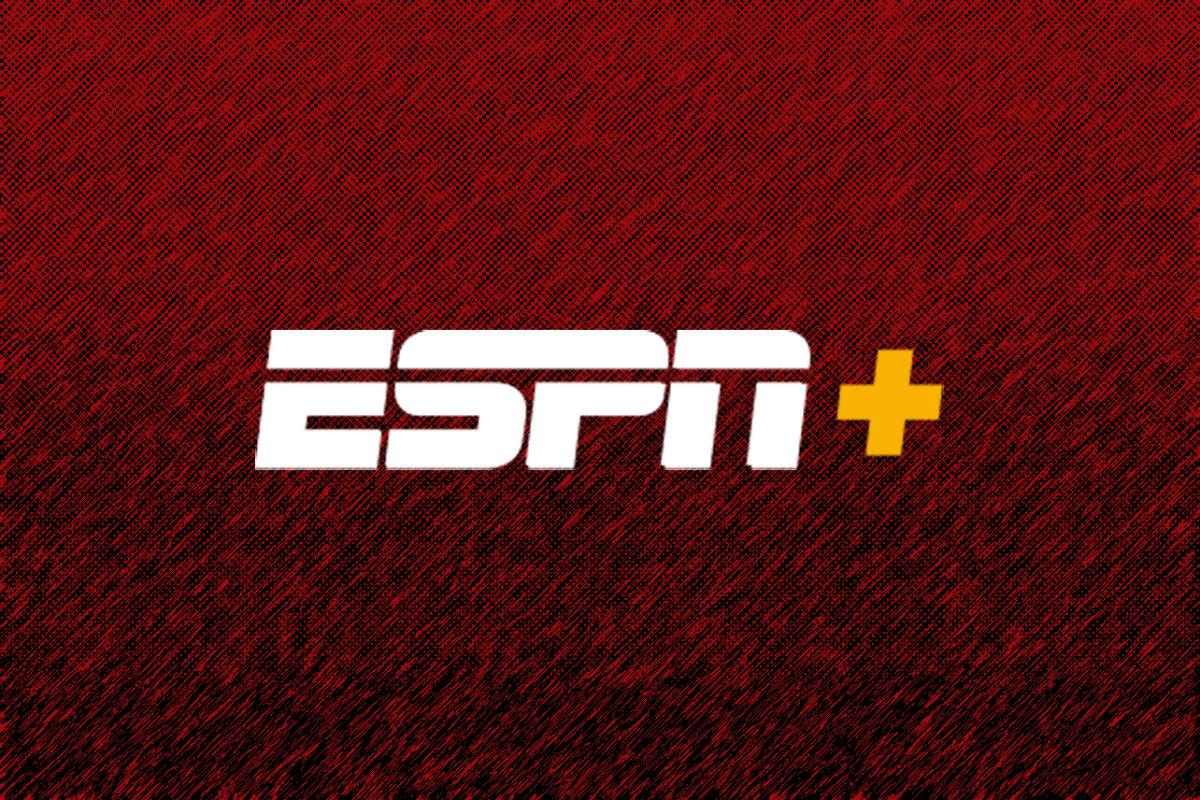 ESPN Plus Increases Price to $ 5.99