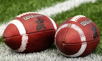 CFL cancels 2020 season, citing financial losses