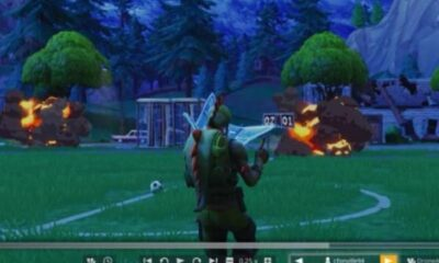 Epic Games Says Battle Against Apple, Google A Push For 'Fair Competition'