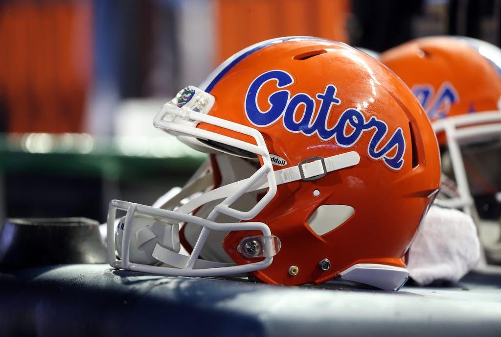 Former Florida Gators WR Aubrey Hill Passes Away
