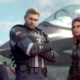 Marvel's Avengers Beta Datamine Teases 15 Potential New Heroes