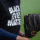 Milwaukee Brewers join Bucks in protest, sit out game vs. Reds after Jacob Blake shooting