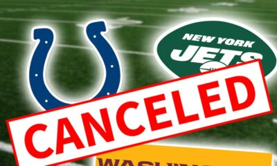 Multiple NFL Teams Cancel Practice to Focus on Social Justice