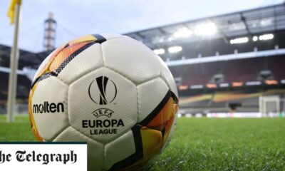live score and latest updates
