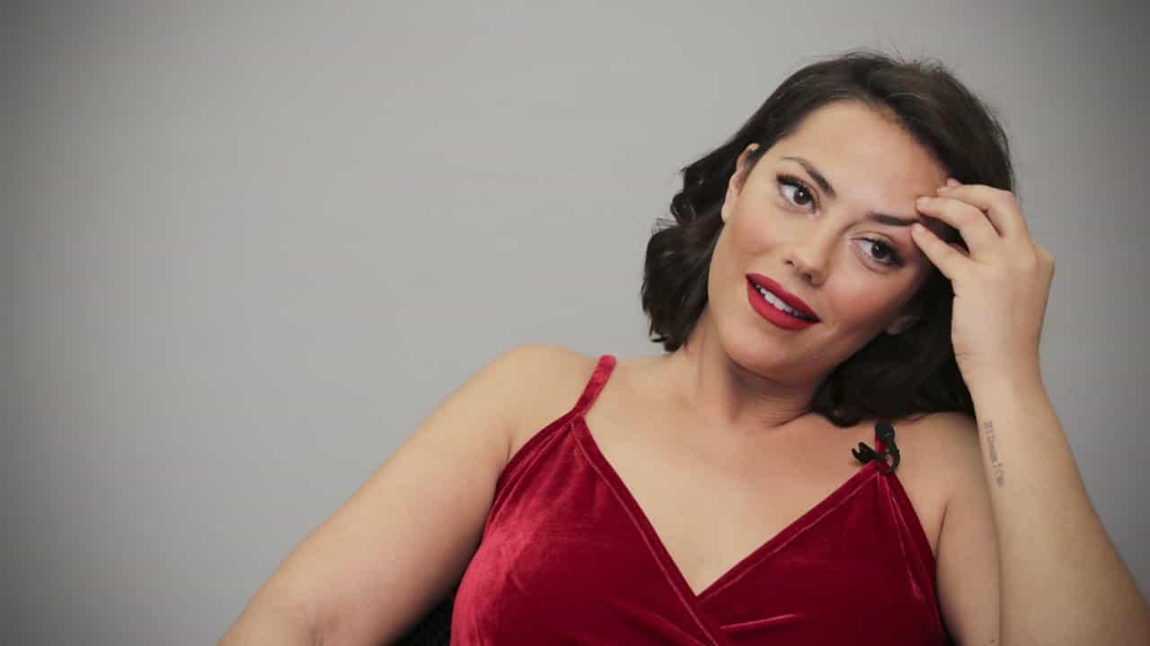 "Sofia Ribeiro reveals ""the worst in an artist's life"""