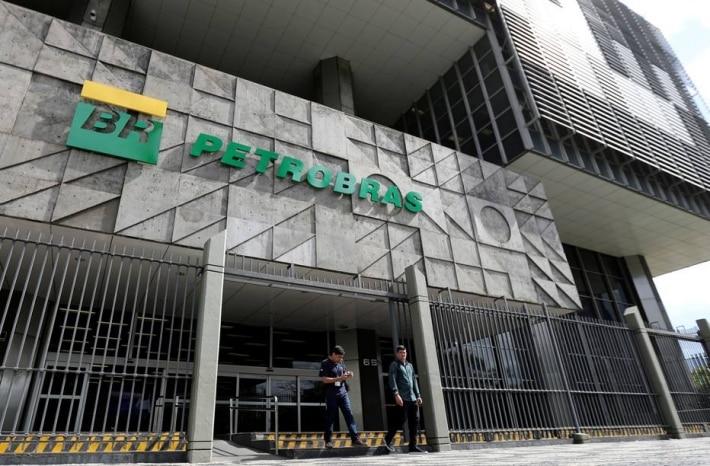analysts-downgrade-stocks-petrobras-stocks