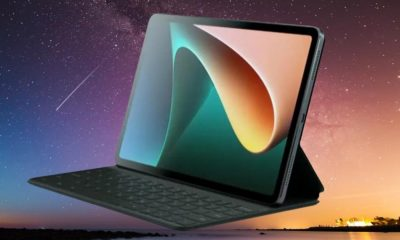 Xiaomi Pad 5: new tablet sold out in less than 10 minutes in Europe