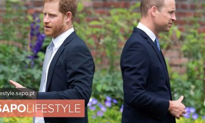 """After all, William """"still hasn't reconciled"""" with Harry and Meghan Markle - Current Events"""