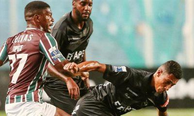 BALL - Academic and Estrela da Amadora - draw (2: 2) (Ligue 2)