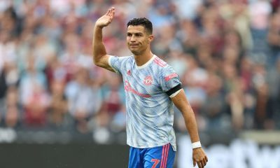 Cristiano Ronaldo fell victim to a coup by millionaires, Portuguese newspaper reports