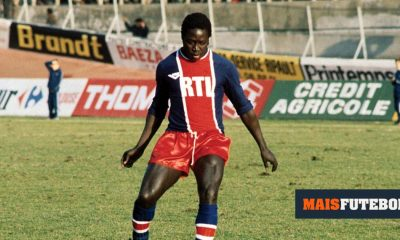 Died Jean-Pierre Adams, a 39-year-old former player in a coma.