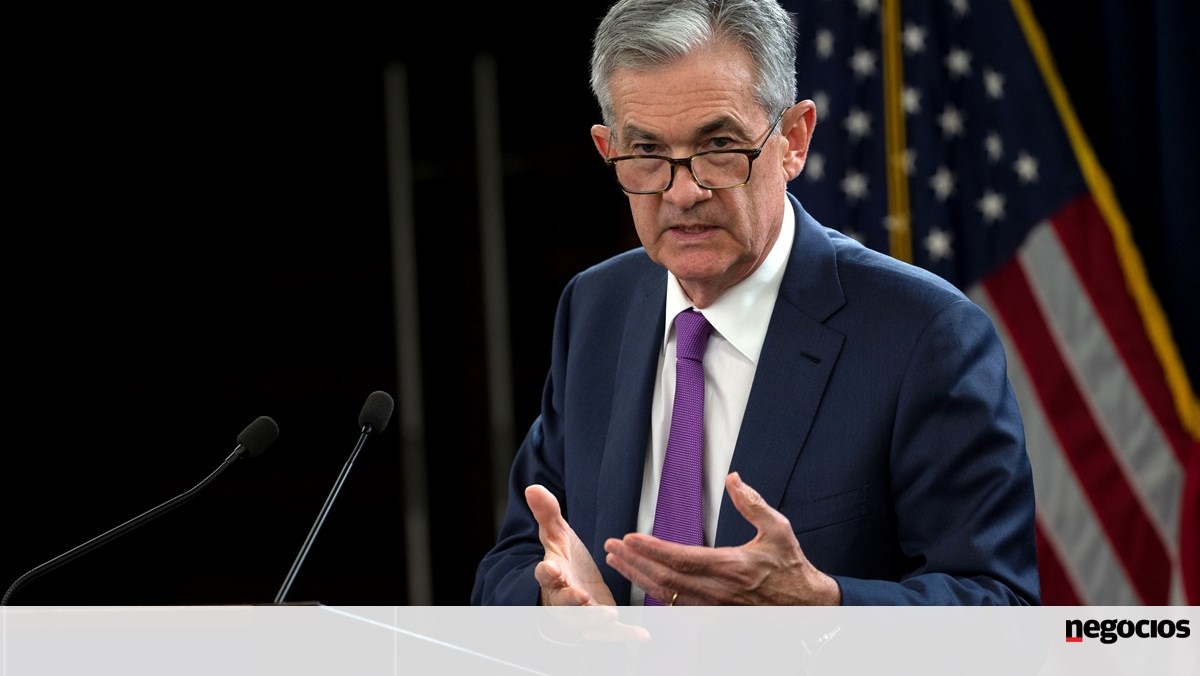 Fed Supports Interest Rates and Signals Ending Stimulus Coming Soon - Monetary Policy