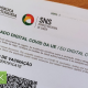 In Portugal, false vaccination certificates can cost € 150 - internet