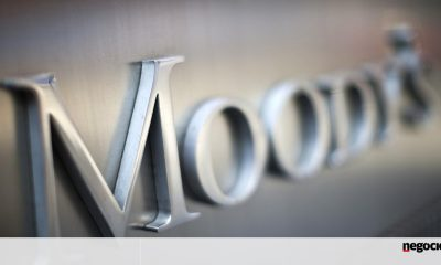 Moody's updates ratings of six Portuguese banks - banking and finance