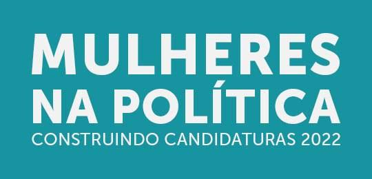 Curso da Justiça Eleitoral do PR estimula participação igualitária na política
