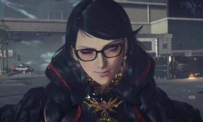 Want Bayonetta 3 on Playstation or Xbox?  Ask Nintendo, says Heade.