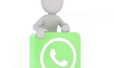 WhatsApp reveals company location in new functionality tested in Brazil