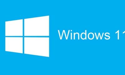 A programmer creates a tool that bypasses TPM verification in Windows 11