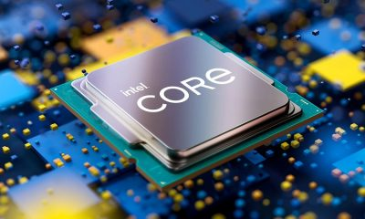 High-performance Intel Core i9-12900K processor listed at Amazon auction in Germany for € 847