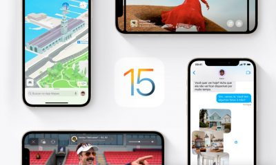 7 iOS 15 Features Not Released Yet