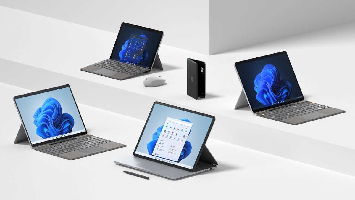 Windows 11 Microsoft Windows 10 TPM PCs