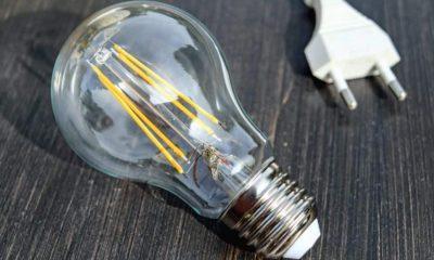Preços da eletricidade aumentaram e gás recuam na UE! E em Portugal?