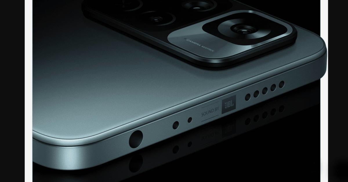 Lei Jun confirms the 'rare' feature of Xiaomi Redmi Note 11 smartphones