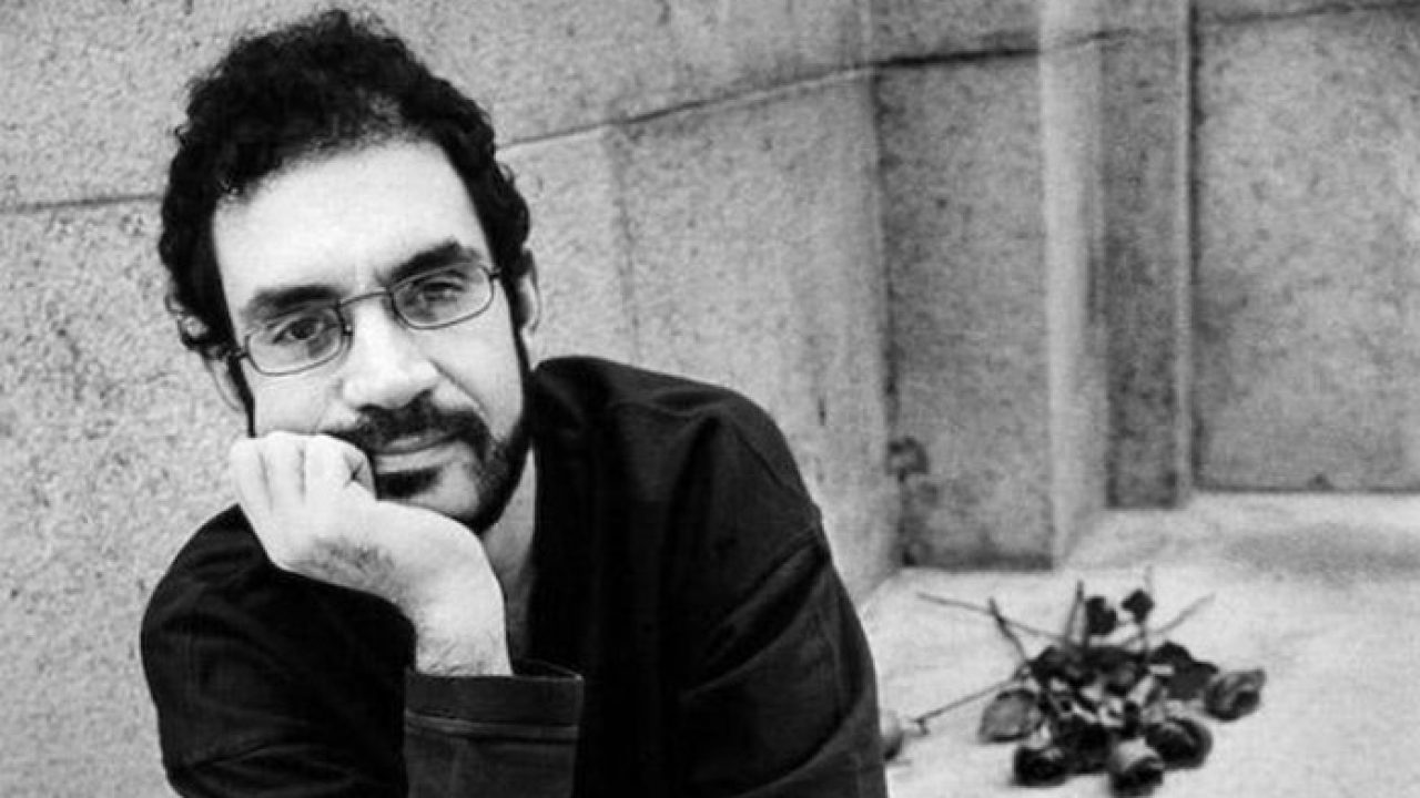 25 years without Renato Russo: political activity in the work of the Brazilian rocker - Romulo Mattos