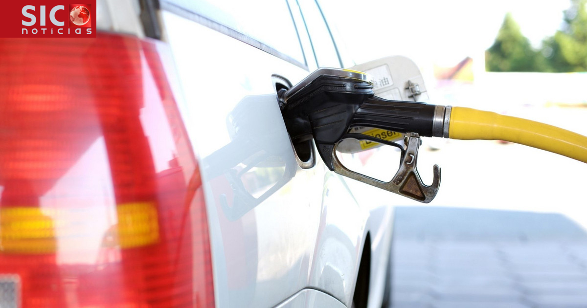 Fuel prices will rise again early next week.