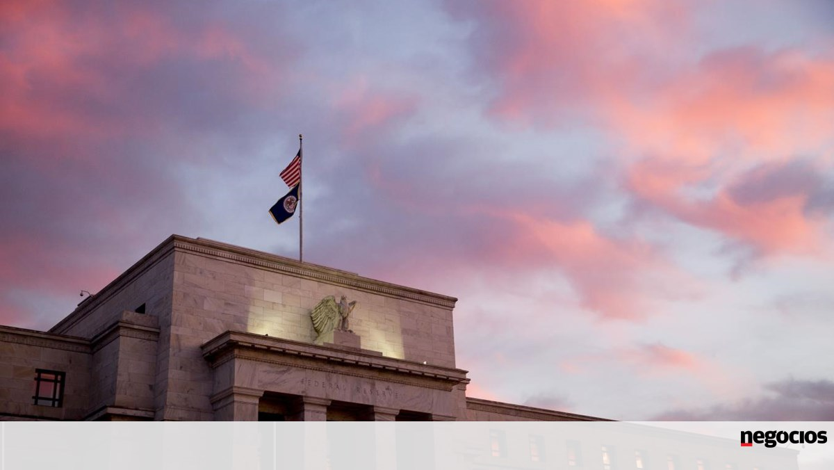 In seven months, the Fed may end stimulus.  And Reaffirms That Inflation Is Temporary - Monetary Policy