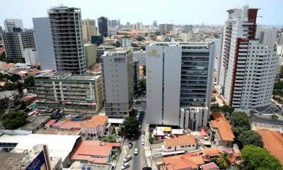 Portuguese Cooperation Center in Angola announces tender