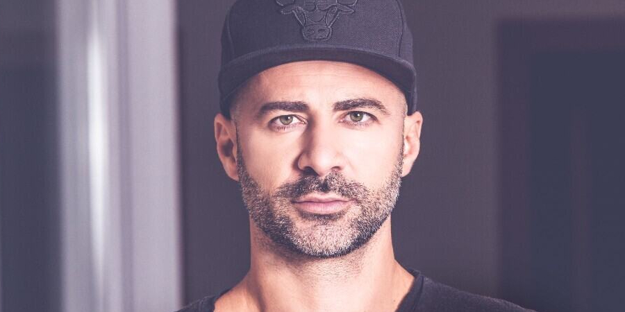 Portuguese is among the best DJs in the world - Human Resources
